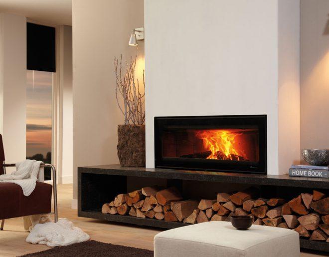 kaminbau plewka. Black Bedroom Furniture Sets. Home Design Ideas